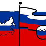 Russia card.png