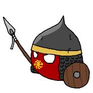 Slavicball