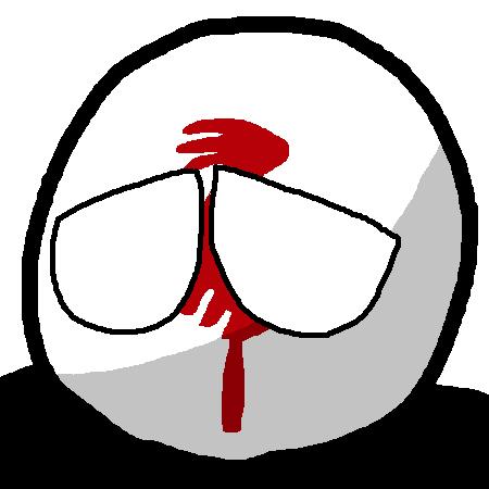 Beylik of Lâdikball