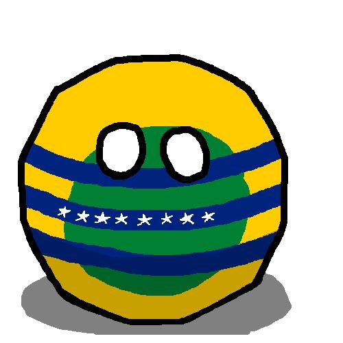 Bolívarball (State)