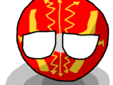 Bucellarian Themeball