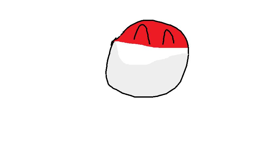 Cremaball