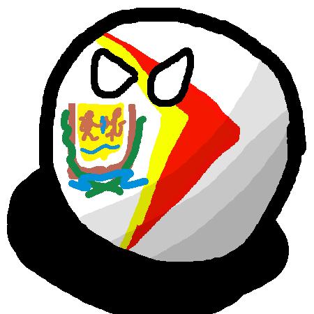 Fernandópolisball