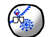 Finnsball