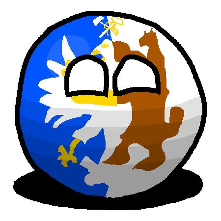 Kladnoball