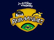 SouthAmericaniacs