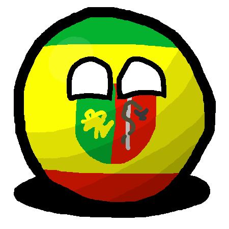 Yevpatoriaball