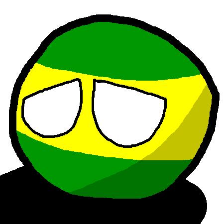 Baoni Stateball