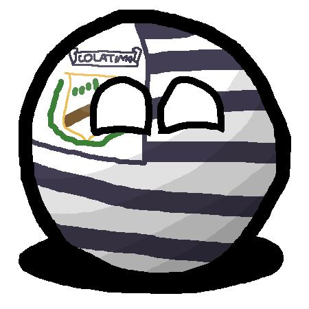 Colatinaball