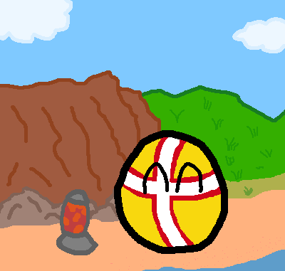 Dorsetball