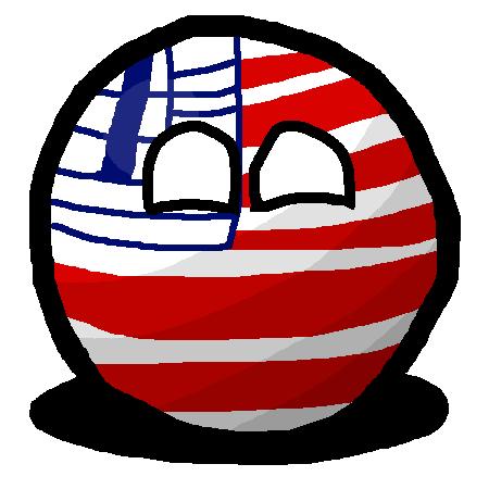 Lethbridgeball