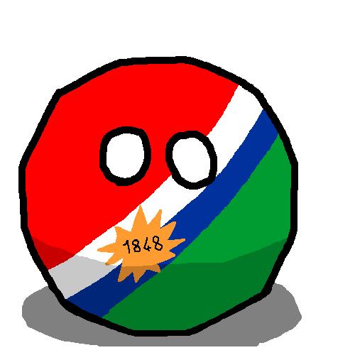 Puntarenasball