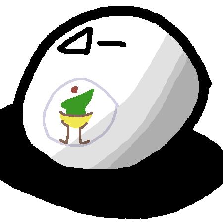 Zinderball
