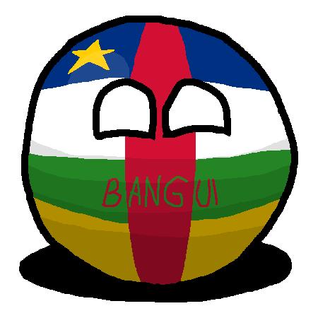 Banguiball