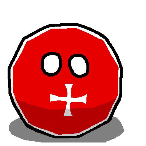 Cetinjeball