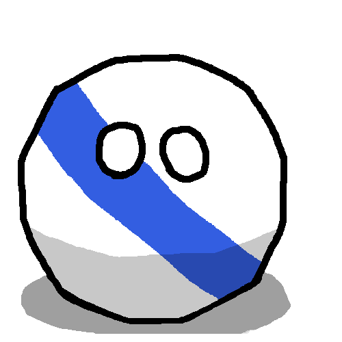Duchy of the Archipelagoball