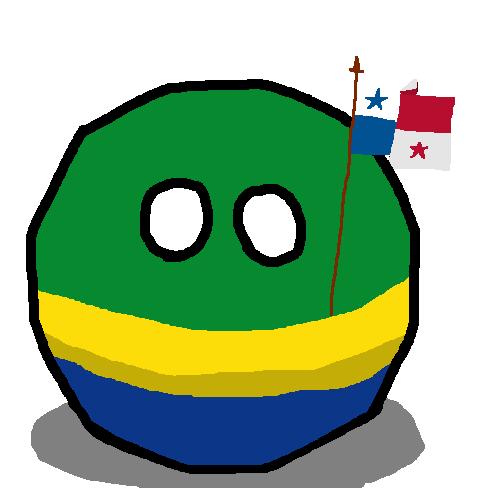 Emberà-Wounaanball
