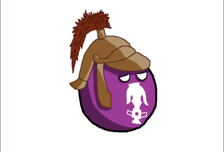 Seleucidball