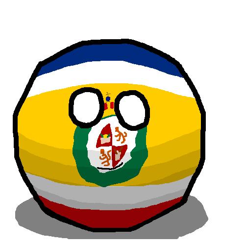 Granadaball (Nicaragua)