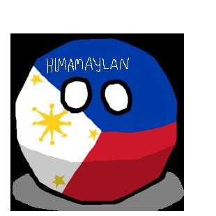 Himamaylanball