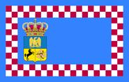 Kon 1811–1815
