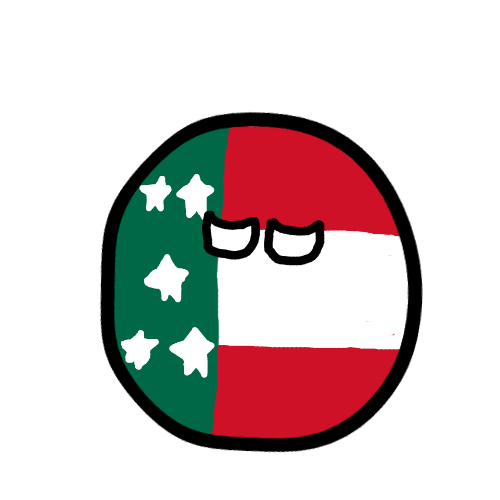 Republic of Yucatánball
