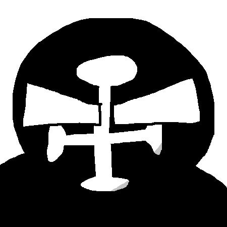 Theodoriasball (province)