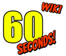 60Seconds!wiki.png