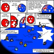 Atlantium comic1