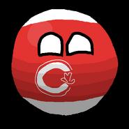 Calgaryball