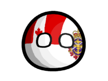 Canadian armed forceball.png