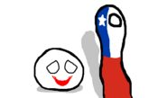 Chileworm Pascuaball