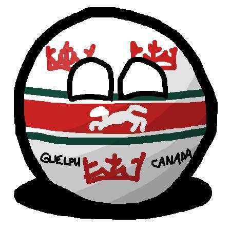 Guelphball