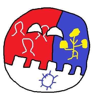 Hostiviceball