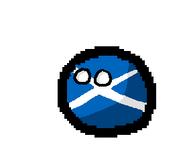Scotlandball Lumi
