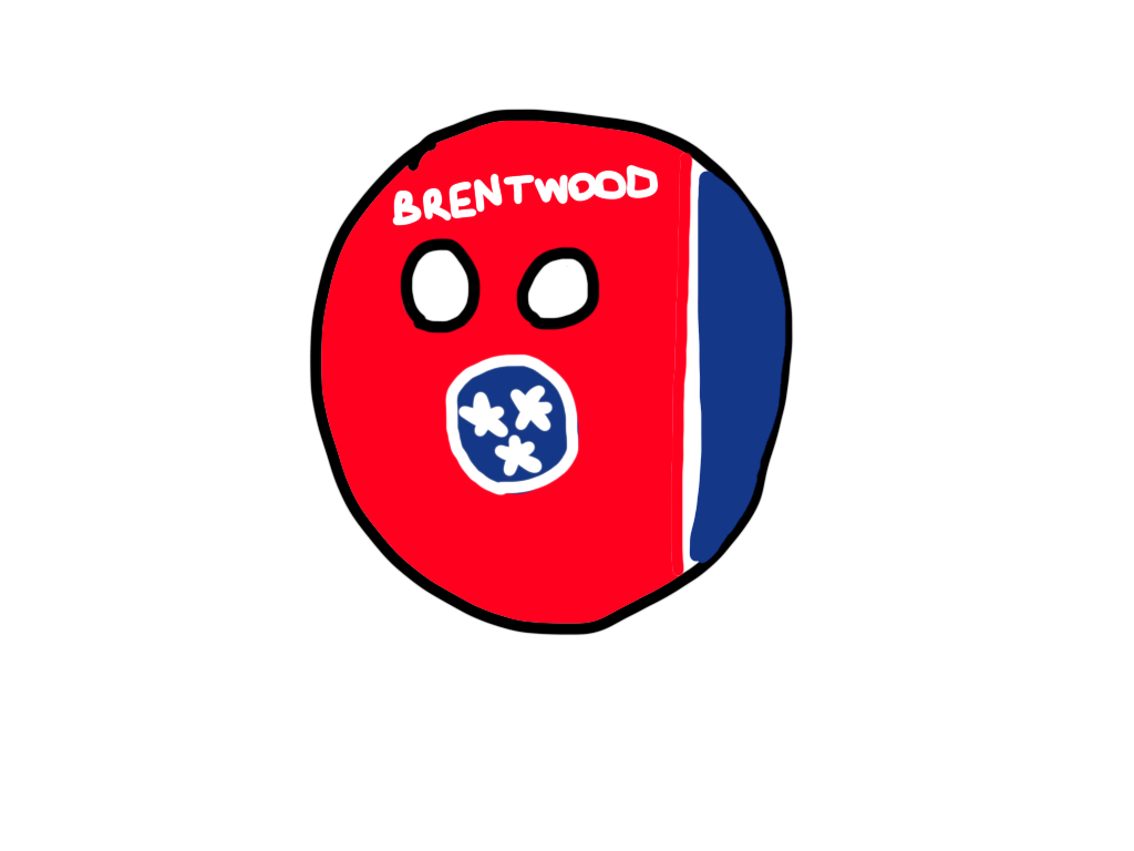 Brentwoodball (Tennessee)
