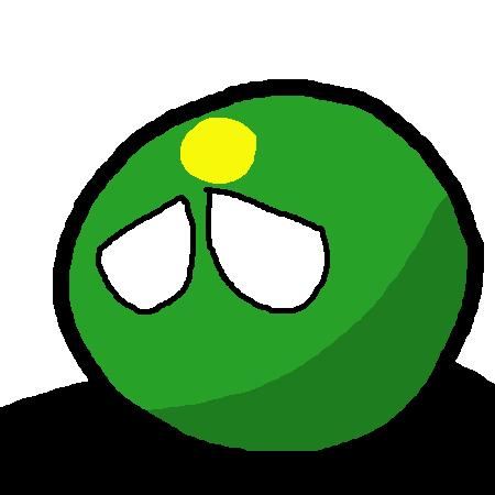 Injuidsball
