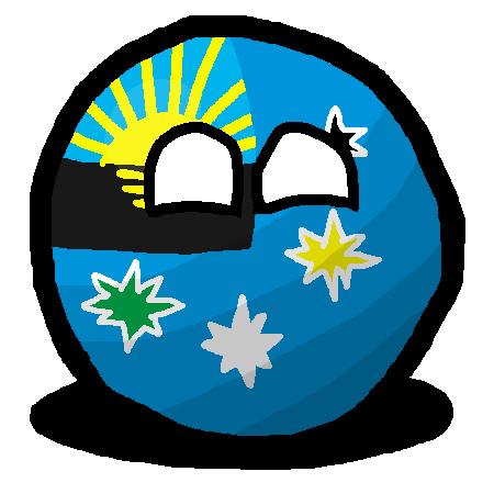 Makiivkaball