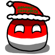 Merry Christmas from Devint