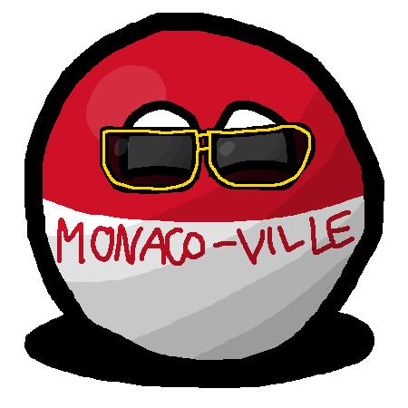 Monaco-Villeball