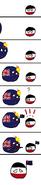 New Zealand's Occupation of Samoa