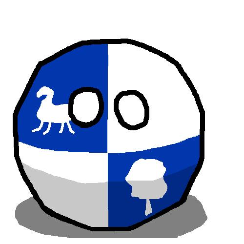 Nisporeniball
