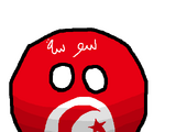 Sousseball