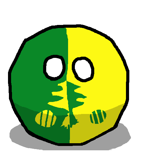 Strășeniball