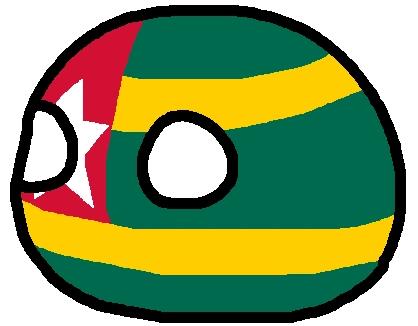 Togoball