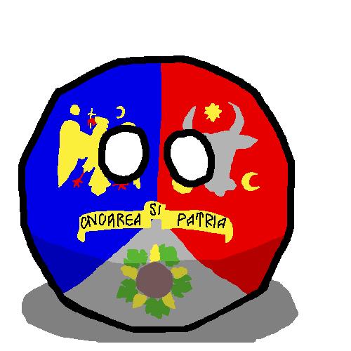 Vranceaball