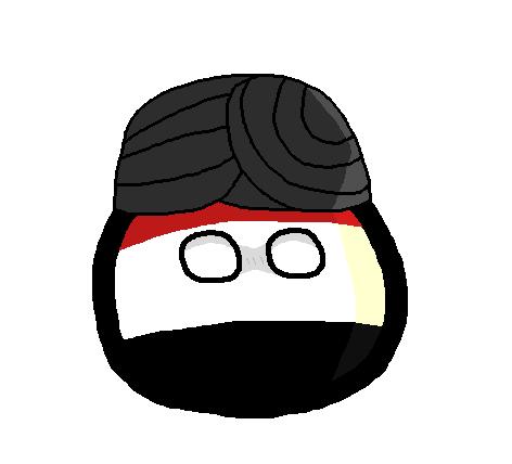 Yemenball