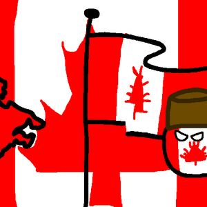 Canada card.png
