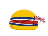 Mengjiangball