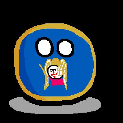 Kyivball